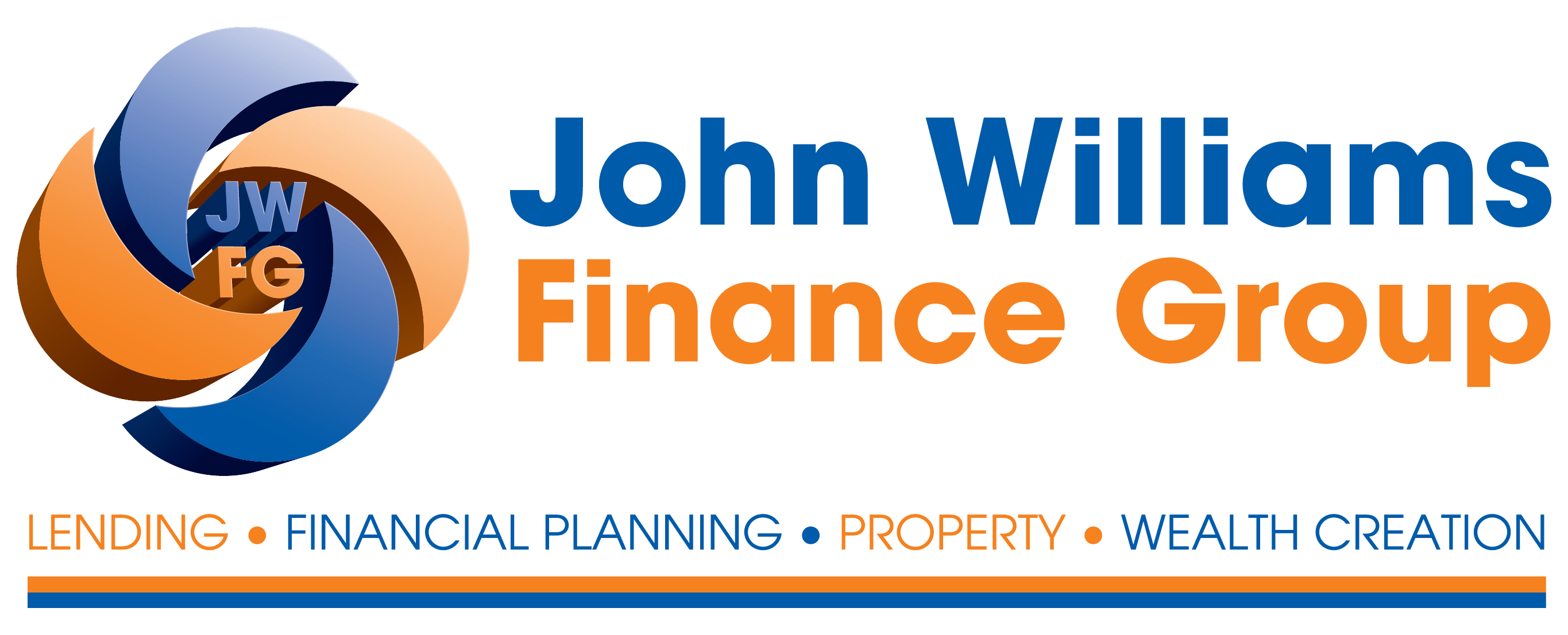 John Williams Finance Group